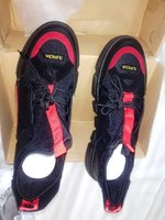Used Male Shoes: Trainers for Sale in Dubai, UAE