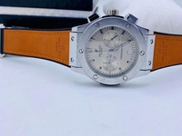 Used Fashion able Hublot watches for man in Dubai, UAE