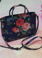 Used authentic Cath Kidston sling bag in Dubai, UAE