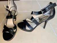Used Michael Kors Shoes  in Dubai, UAE