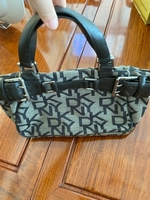 Used DKNY handbag in Dubai, UAE