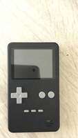 Used Typo Gameboy and Power bank in Dubai, UAE