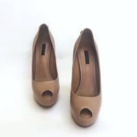 Used Authentic Louis Vuitton Shoes in Dubai, UAE