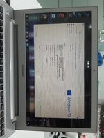Used Lenovo Z500 in Dubai, UAE