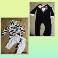 Used Buy 1 get 1 free baby clothes in Dubai, UAE