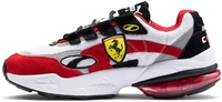 Used PUMA x FERRARI CELL VENOM in Dubai, UAE