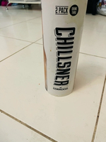 Used Chillsner by corkcicle  in Dubai, UAE