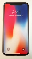 Used Apple iPhone X in Dubai, UAE