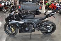 Used 2015  suzuki gsx-r in Dubai, UAE