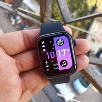 Used Apple Watch series 6 in Dubai, UAE