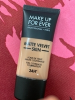 Used makeup forever shades avialable in Dubai, UAE
