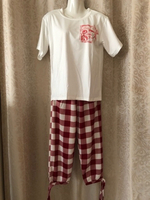 Used Pyjama size M Asian in Dubai, UAE