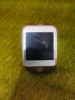 Used Samsung Gear 2  in Dubai, UAE