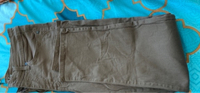 Used Style and co pant brown size 14 in Dubai, UAE