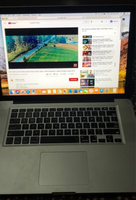 Used Apple macbook pro  in Dubai, UAE