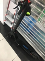 Used Electronic Scooter  in Dubai, UAE