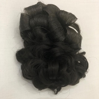 Used Synthetic hair2 in Dubai, UAE