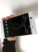 Used Sony xperia xa1 ultra 32gb in Dubai, UAE