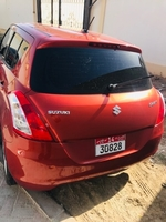 Used Car Suzuki swift  in Dubai, UAE
