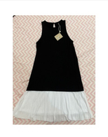 Used NEW Black Dress from Stradivarius  in Dubai, UAE