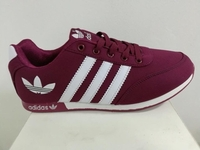 Used New (Adidas shoes size 36-45 with box) in Dubai, UAE