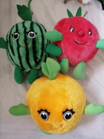 Used fruit toys  in Dubai, UAE