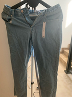 Used asos jeans w30 new with tag  in Dubai, UAE