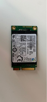 Used Msata 256 GB SSD in Dubai, UAE