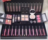 Used Huda beauty makeup box in Dubai, UAE