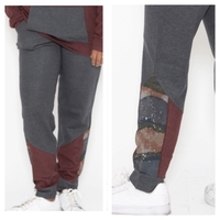 Used Sweatpants Dune S with Swarovski Crystal in Dubai, UAE