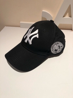 Used Black cap new  in Dubai, UAE
