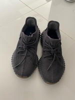 Used Yeezy 350 in Dubai, UAE
