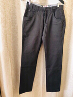 Used Pants ONE90ONE brand size 28 new in Dubai, UAE