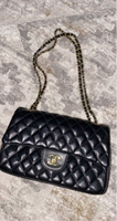 Used Chanel Black Copy in Dubai, UAE