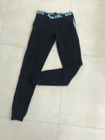 Used Diesel cotton leggings  in Dubai, UAE