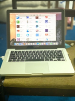 Used Mac book pro  in Dubai, UAE
