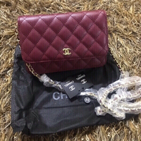 Used Chanel bag 💼 first class copy (new) in Dubai, UAE