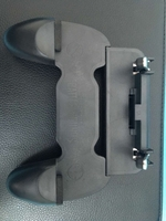 Used MOBILE GAME CONTROLLER  in Dubai, UAE
