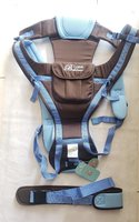 Used New Bethbear Baby Carrier in Dubai, UAE