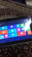 Used HP Elite Pad G 900 Tablet Windows 8 64GB in Dubai, UAE