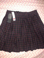 Used Short Winter Skirt from Splash in Dubai, UAE