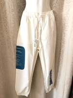 Used Hip hop pants size 2 XL in Dubai, UAE