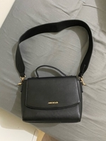 Used Aerosoles shoulder bag in Dubai, UAE