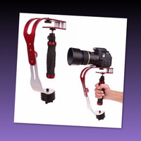 Used Video Stabilizer in Dubai, UAE