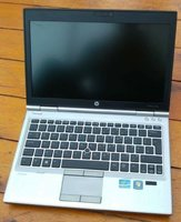 Used HP Intel Core i5 (Excellent Condition) in Dubai, UAE