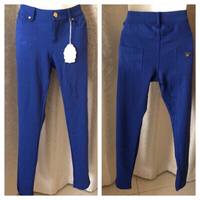 Used Comfortable Stretch pants size XL in Dubai, UAE