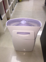 Used 3M Air Filter GERM-FREE & EASY BREATHING in Dubai, UAE
