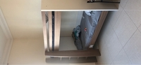Used Bunk bed from home Centre  in Dubai, UAE