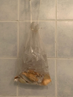 Used Bathroom decor seashells and stars in Dubai, UAE