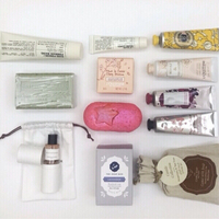 Used Gift and Treat Yourself Collection 💖 in Dubai, UAE